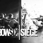 イメージ:「Rainbow six siege(シージ)」プレイヤーが良く言う「ウザイあるある」をランキングにしてみた