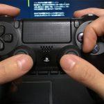 【原因はUSB3.0】PS4に「外付けSSD」を付けたら無線コントローラーがバグった話