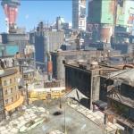 「Fallout4」が究極の散歩ゲーである6個の理由