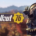 【Fallout76レビュー】確かに面白いが、過去作に比べワクワクは減っていた