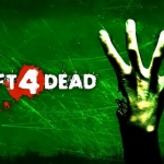 1000周回はプレイしたゾンビFPS「LEFT 4 DEAD」の魅力と感想