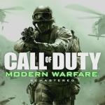 Call Of Dutyで一番面白いのは「Modern Warfare(2007)」シリーズ